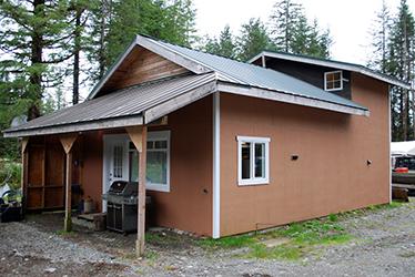 Yakutat Glacier Inn-250