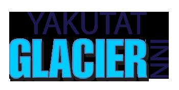 Yakutat Glacier Inn